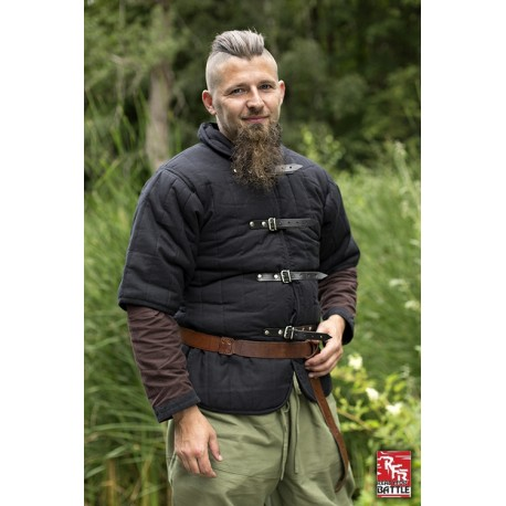 Gambeson - RFB - Brown - One Size