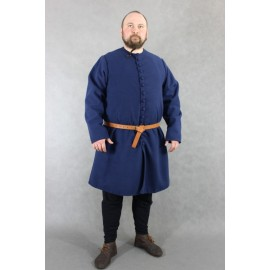 14th century Outfit