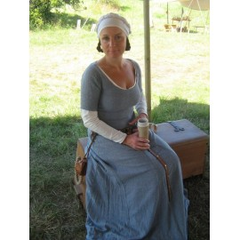 14th/15th century Outfit