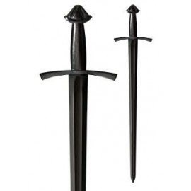 MAA Norman Sword, with scabbard COLD STEEL
